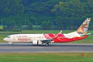Vande Bharat Mission 58 More Flights