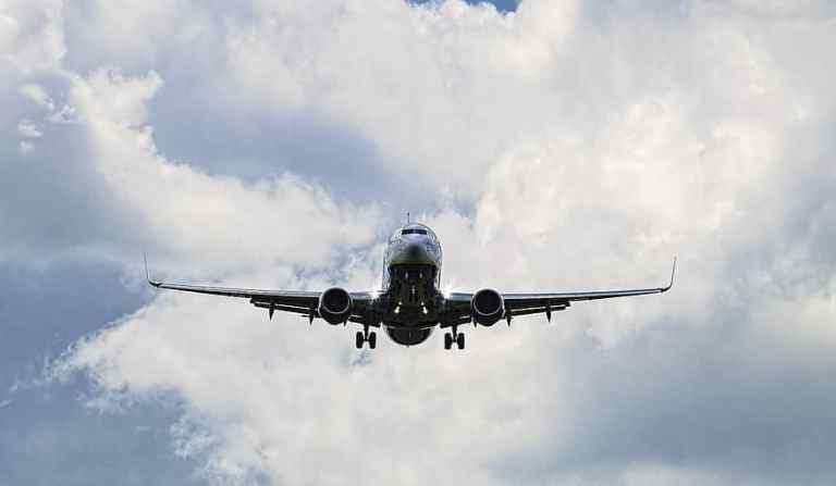 Airlines India $11.6 Billion Losses IATA