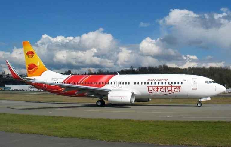 Bookings Open India-UAE Flights