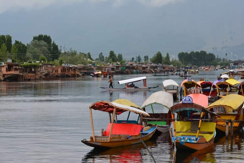 Jammu and Kashmir reopen soon
