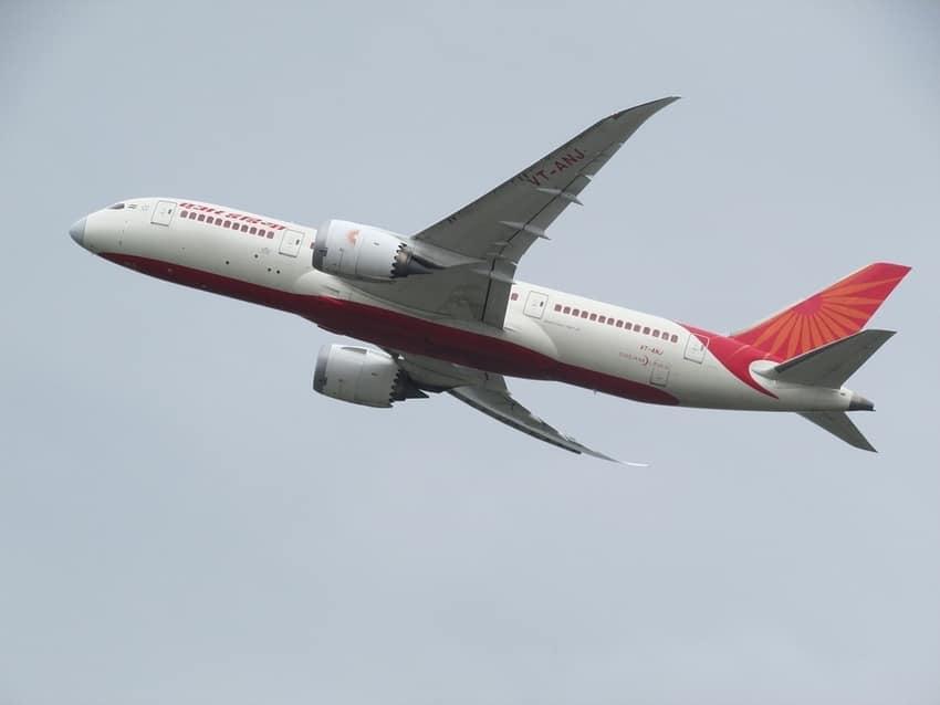 UAE Residents Stranded In India Can Return On Vande Bharat Flights