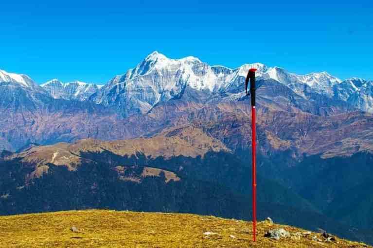 Goa Himachal Pradesh Uttarakhand Open