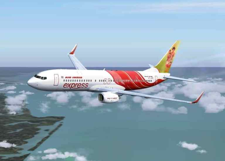 Air India Express Flights India Doha