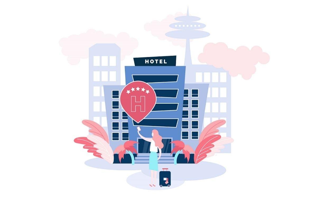 Database of Hospitality Industry