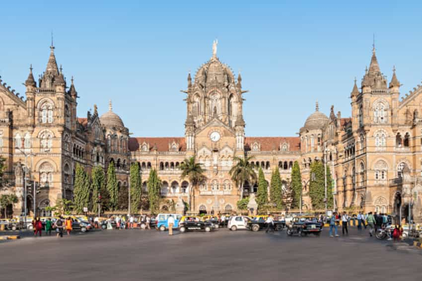 Maharashtra Scrap ePass unlock 4