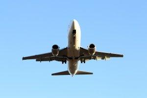 TAAI Urges MoCA International Flights