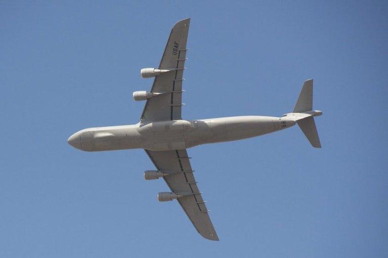 Travel Agents Kolkata Flights Suspension