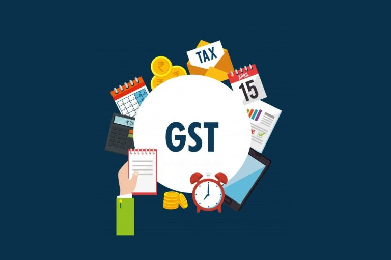 Turnover 40 lakh GST Exempt