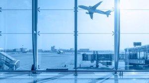 guidelines arrivals international passengers