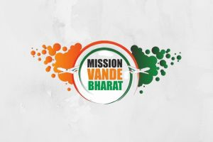 11 Lakhs Indians Returned Under Vande Bharat Mission