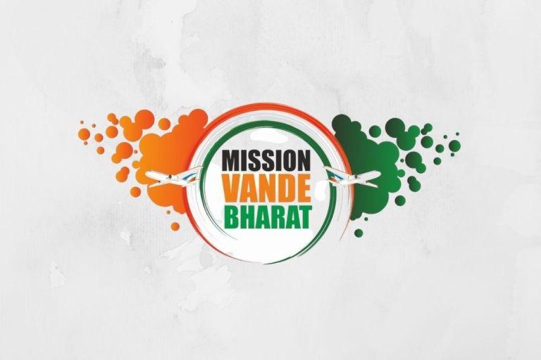 11 Lakhs Indians Returned Under Vande Bharat Mission