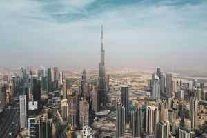 Dubai Retirement Visa