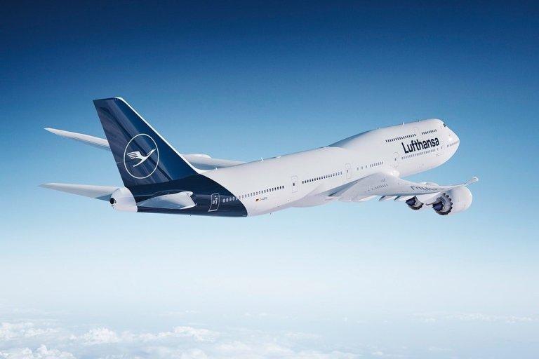 Lufthansa Paid €2.8 Billion Refunds