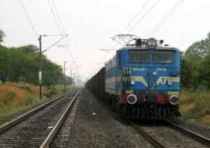 Railways 40 Clone Trains