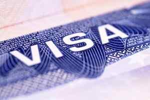 Turkey Visa 2 Year Validity