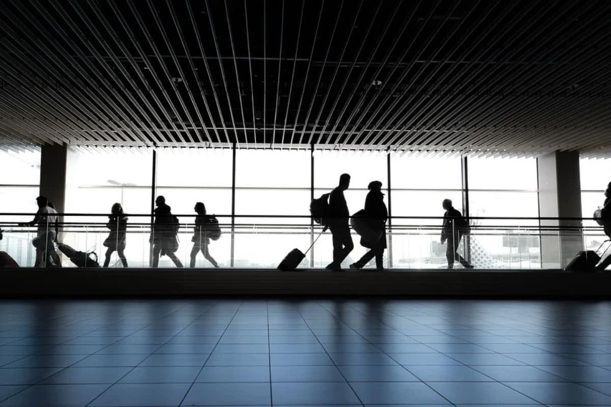 UAE Issuing Visas
