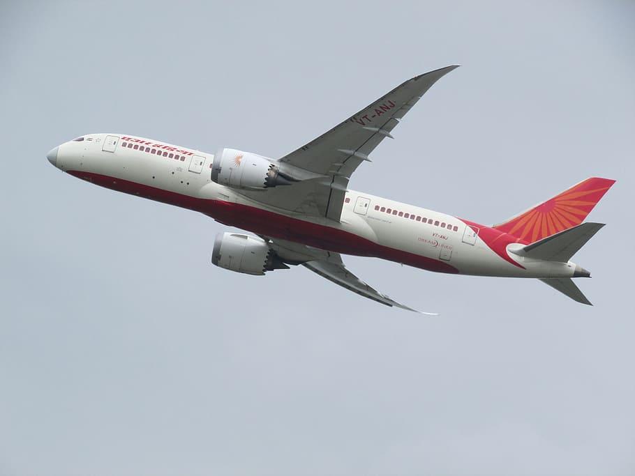 Vande Bharat Mission Air India Flights September 12