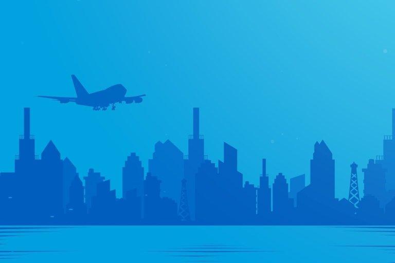 Airlines Ticket Refund SC