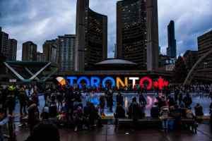 Canada Extends Travel Ban
