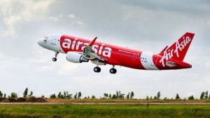 AirAsia India Assures Travel Agents