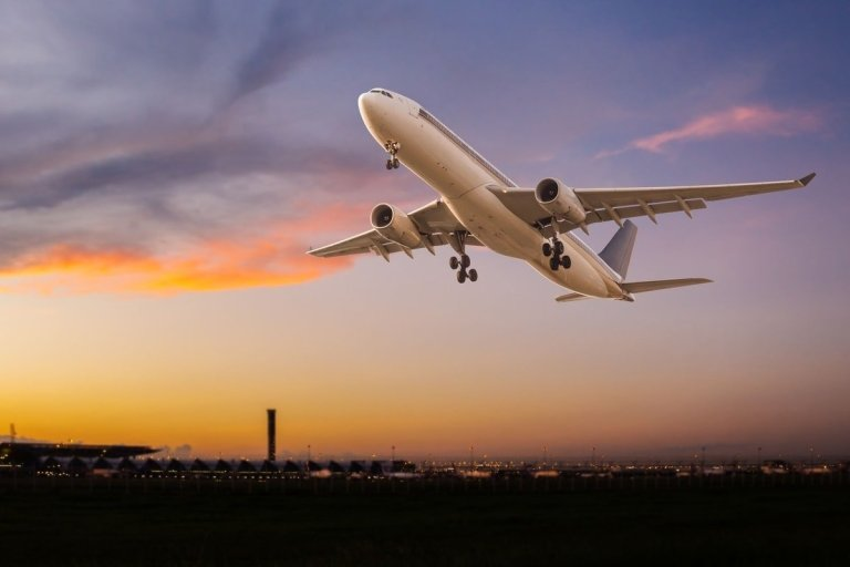 Guidelines For International Arrivals