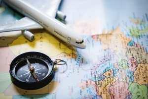IATA Announces Travel Pass