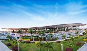 Karnataka Guidelines For International Passengers