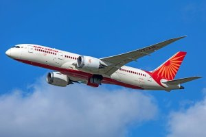 Air India Revised Free Baggage USA Canada