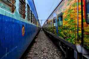 Reserved Tickets Change Policy