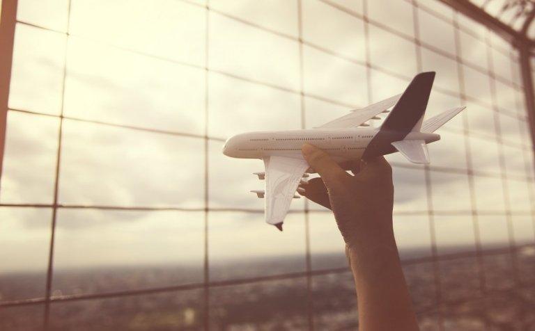 Sri Lanka To Resume International Flights