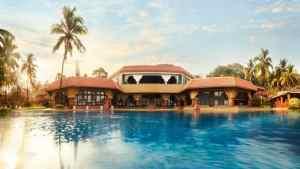 Taj Hotels Relaunches Epicure
