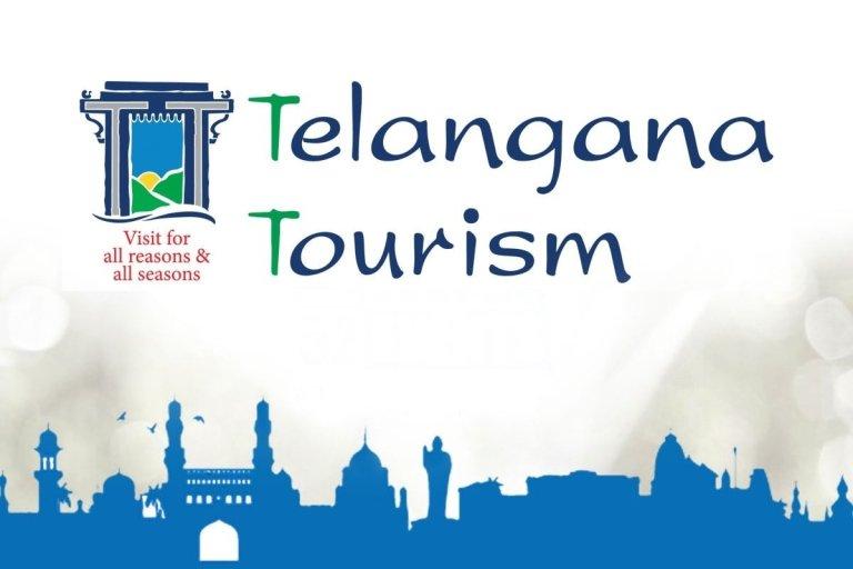 Telangana Tourism Launches Online Portal
