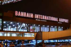 Bahrain To End Free Visit Visa Extensions