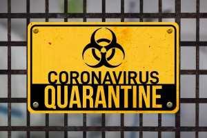 Delhi Extends Quarantine For UK Returnees