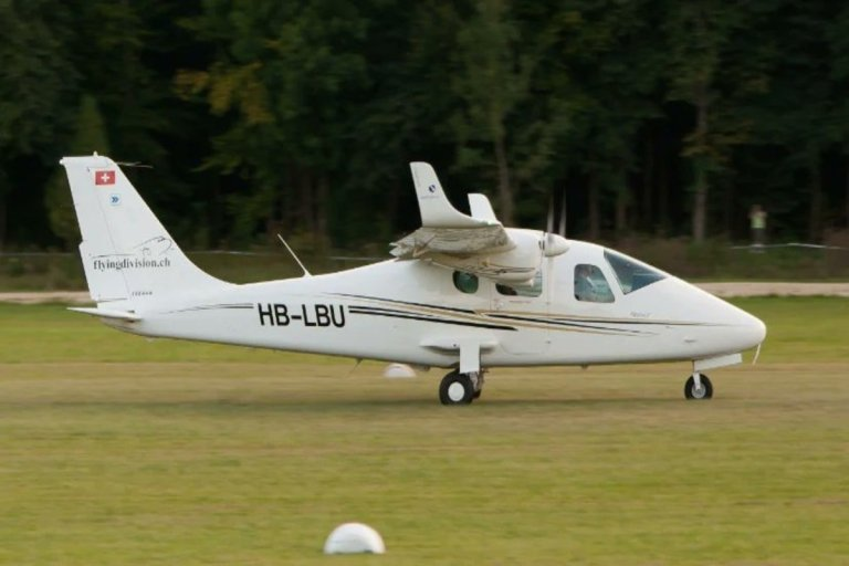 India's first Air Taxi Service