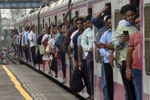 Maharashtra Allow Local Trains