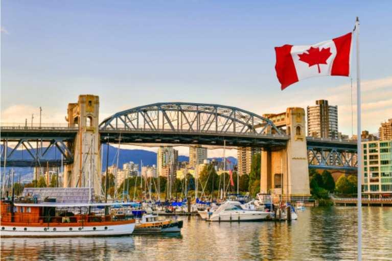 Negative Covid-19 Mandatory Canada