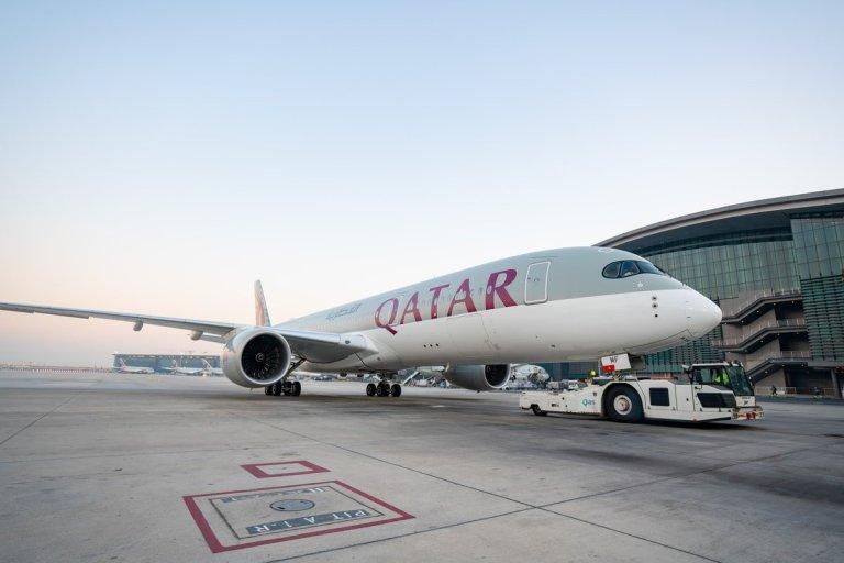 Qatar Airways Safety Rating Skytrax