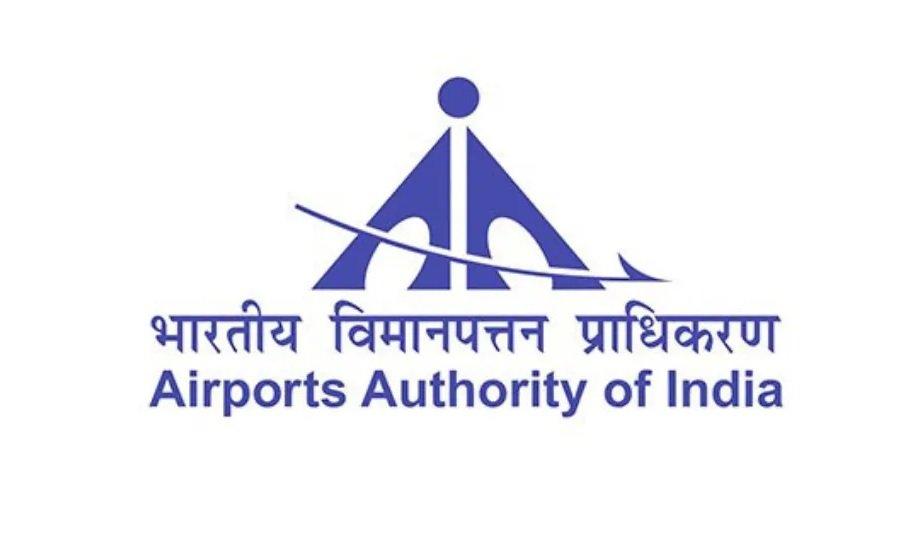 Govt Airports Privatization April