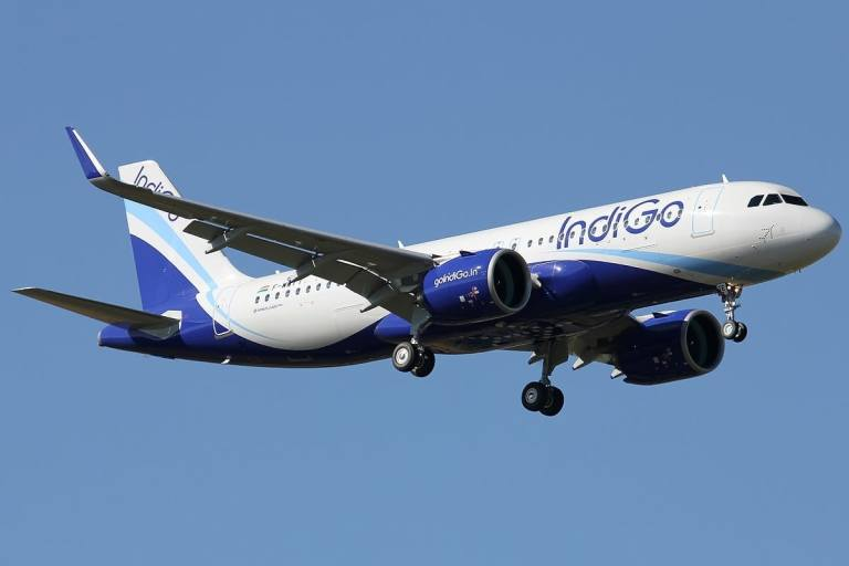 IndiGo 22 New Domestic Flights