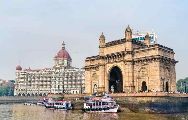 Negative Covid-19 Report Maharashtra
