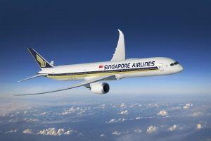Singapore Airlines Kris+ App India