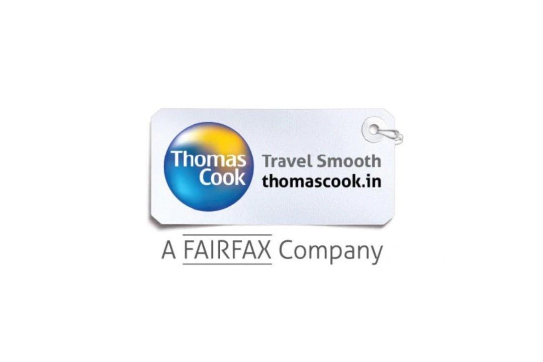 Thomas Cook India Receives SEBI Approval