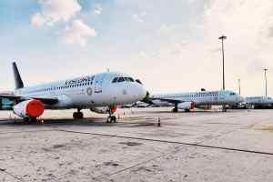 Vistara Advisory For Passengers Travelling To India From UK
