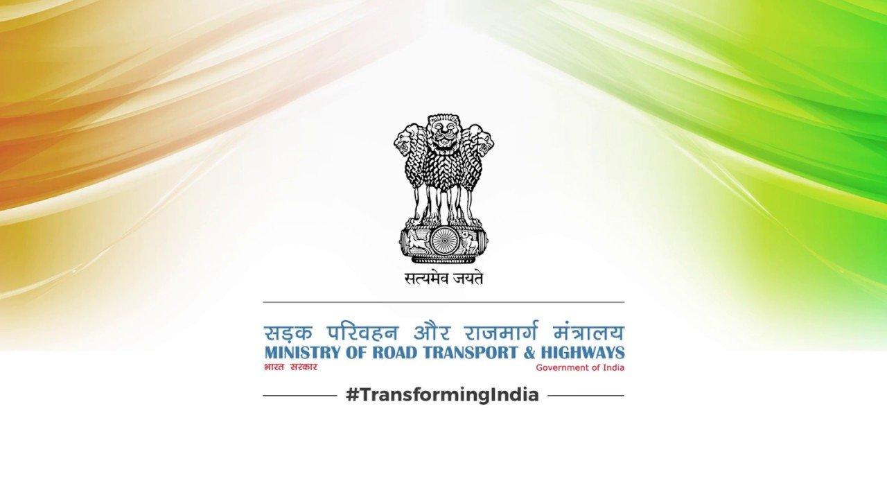 New Scheme For Tourist Vehicle Operators