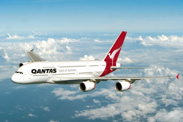 Australia To Reduce Flights From India