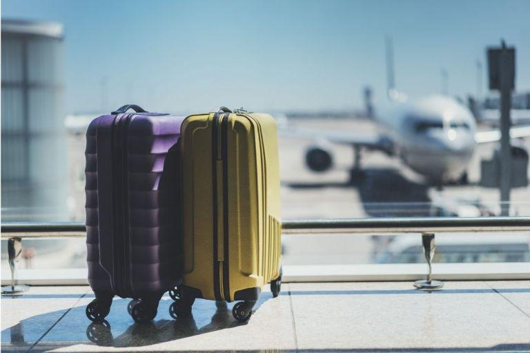 IndiGo Starts Baggage Transfer Service