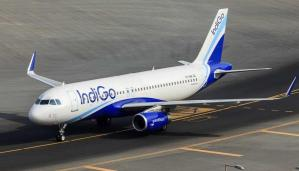 IndiGo To Operate All Flights From Terminal 2