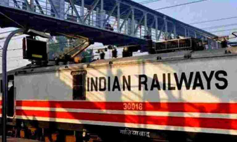 Indian Railways To Start 71 Unreserved Trains