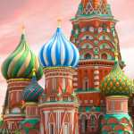 Russia Visa Centres In India